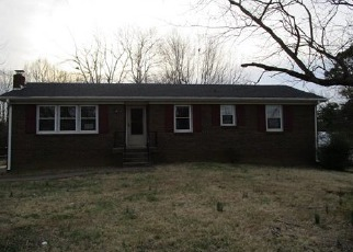 Foreclosed Home ID: 04112850605