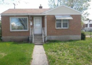 Foreclosed Home ID: 04112913671