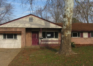 Foreclosed Home ID: 04112919810