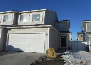 Foreclosed Home ID: 04113004772