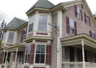 Foreclosed Home ID: 04113535143