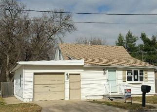 Foreclosed Home ID: 04113870196