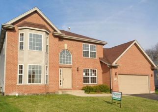 Foreclosed Home ID: 04114055913