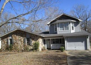 Foreclosed Home ID: 04114247741