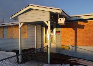 Foreclosed Home ID: 04114277969