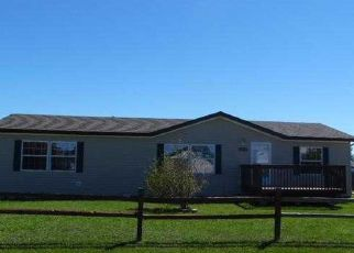 Foreclosed Home ID: 04114666888