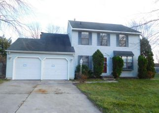 Foreclosed Home ID: 04114875800