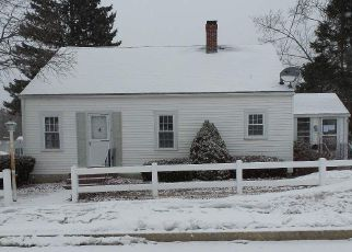 Foreclosed Home ID: 04114951560