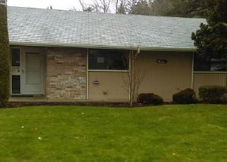 Foreclosed Home ID: 04115154338