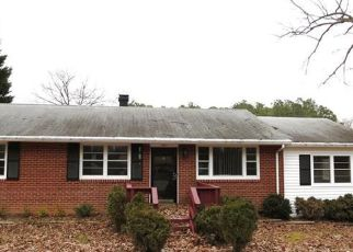 Foreclosed Home ID: 04115195513