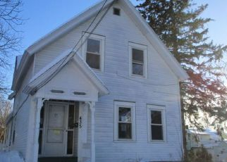 Foreclosed Home ID: 04115200324