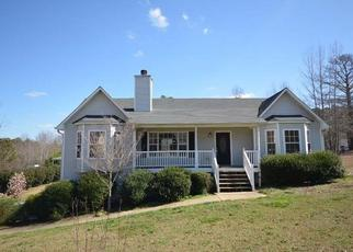 Foreclosed Home ID: 04115352303