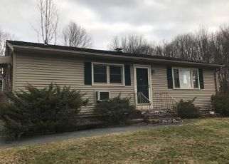 Foreclosed Home ID: 04115489390
