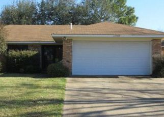 Foreclosed Home ID: 04115675530