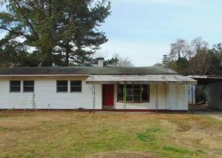 Foreclosed Home ID: 04115832770
