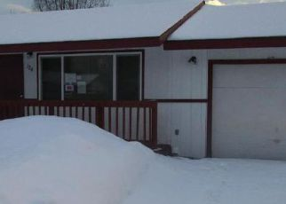 Foreclosed Home ID: 04115891905