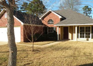Foreclosed Home ID: 04116252335