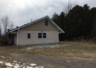 Foreclosed Home ID: 04116601403