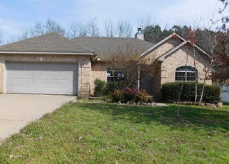 Foreclosed Home ID: 04116994715