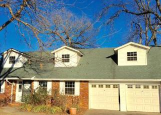 Foreclosed Home ID: 04117004788