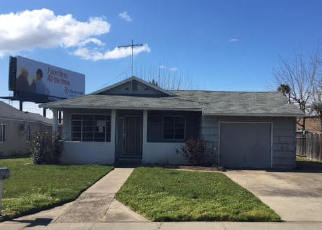Foreclosed Home ID: 04117023620