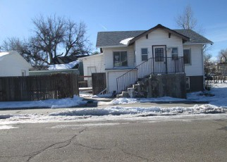 Foreclosed Home ID: 04117052972