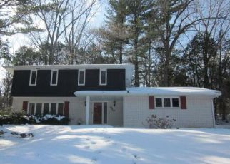 Foreclosed Home ID: 04117066985