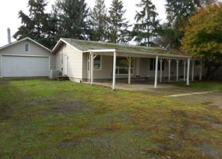 Foreclosed Home ID: 04117430493