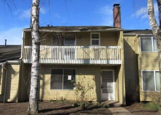 Foreclosed Home ID: 04117432689