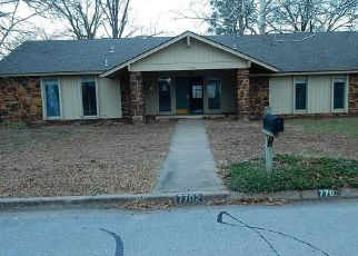 Foreclosed Home ID: 04117456327