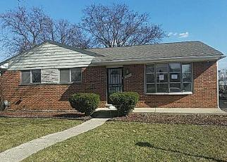 Foreclosed Home ID: 04117567584