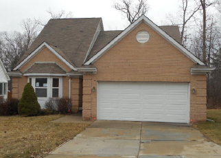 Foreclosed Home ID: 04117570648