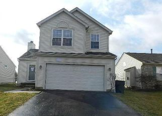 Foreclosed Home ID: 04117609628