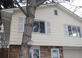 Foreclosed Home ID: 04117735770