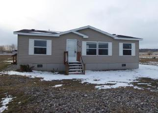 Foreclosed Home ID: 04117746267