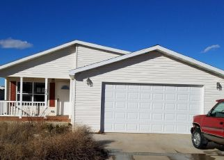 Foreclosed Home ID: 04117821608