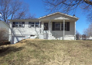 Foreclosed Home ID: 04117823349