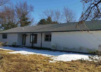 Foreclosed Home ID: 04117850963