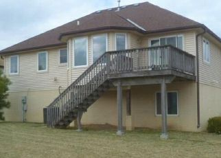 Foreclosed Home ID: 04117858389