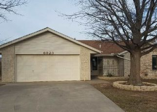 Foreclosed Home ID: 04118049797