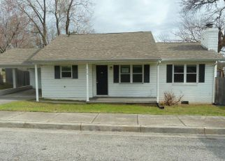 Foreclosed Home ID: 04118209204