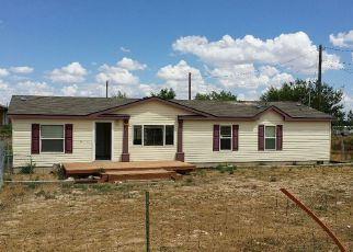 Foreclosed Home ID: 04118306440