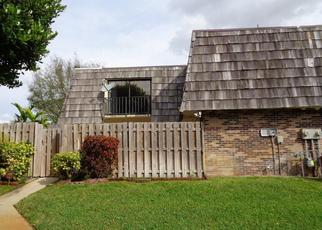 Foreclosed Home ID: 04118320904