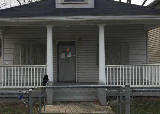 Foreclosed Home ID: 04118667774
