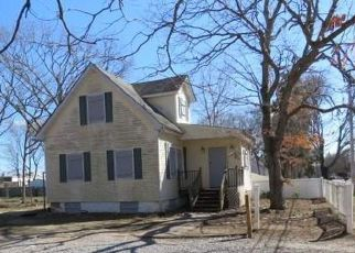 Foreclosed Home ID: 04118677857