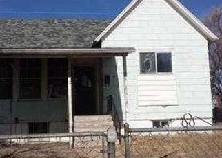 Foreclosed Home ID: 04118751872