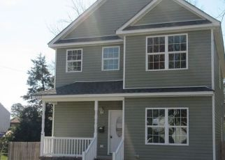 Foreclosed Home ID: 04118785588