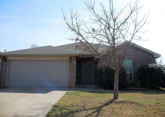 Foreclosed Home ID: 04118874942