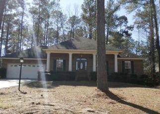 Foreclosed Home ID: 04118988812