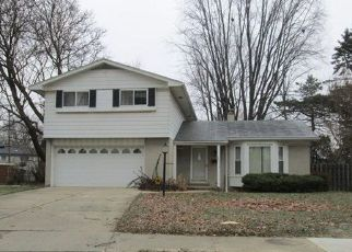 Foreclosed Home ID: 04119012904